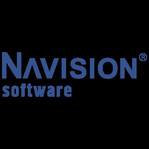 Nav logo old