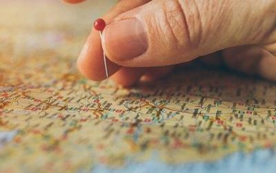Länder Sprachen Währungen